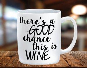 winemug